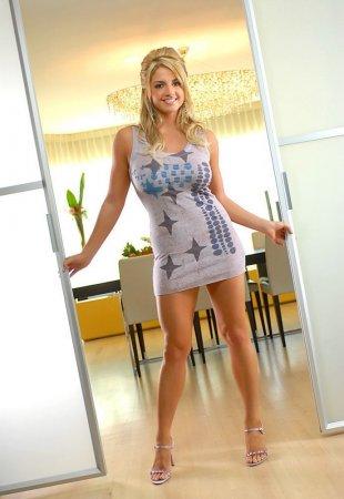 Sonya Londas