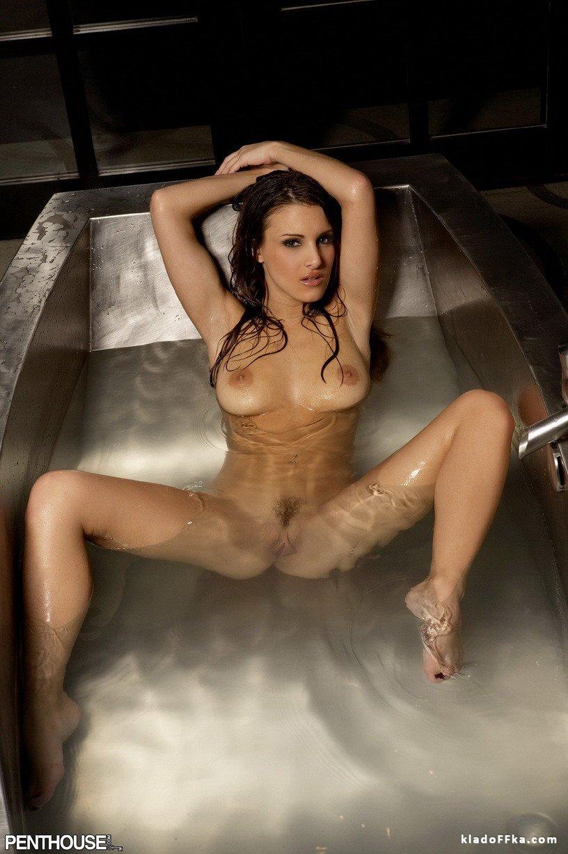 Andie фото эротика и порно