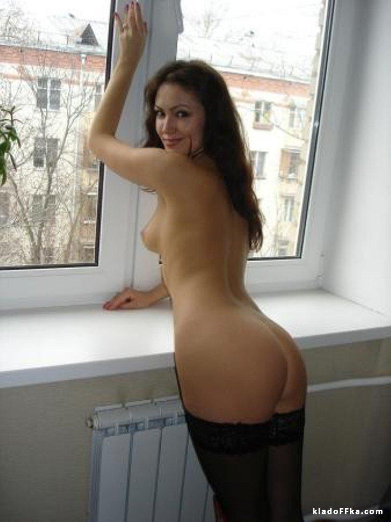 проститутки питера с большими грудями