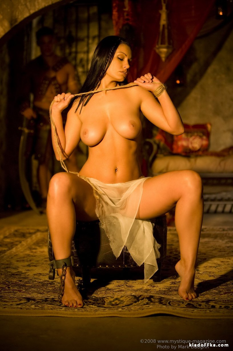 Nude slaves for kings hentai gallery