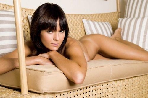 Gabrielle - Tropical lounge
