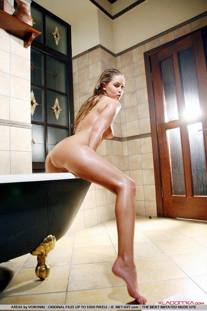 красивое порно в ванной онлайн
