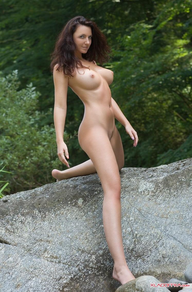 Скис лес речка порно 3 фотография