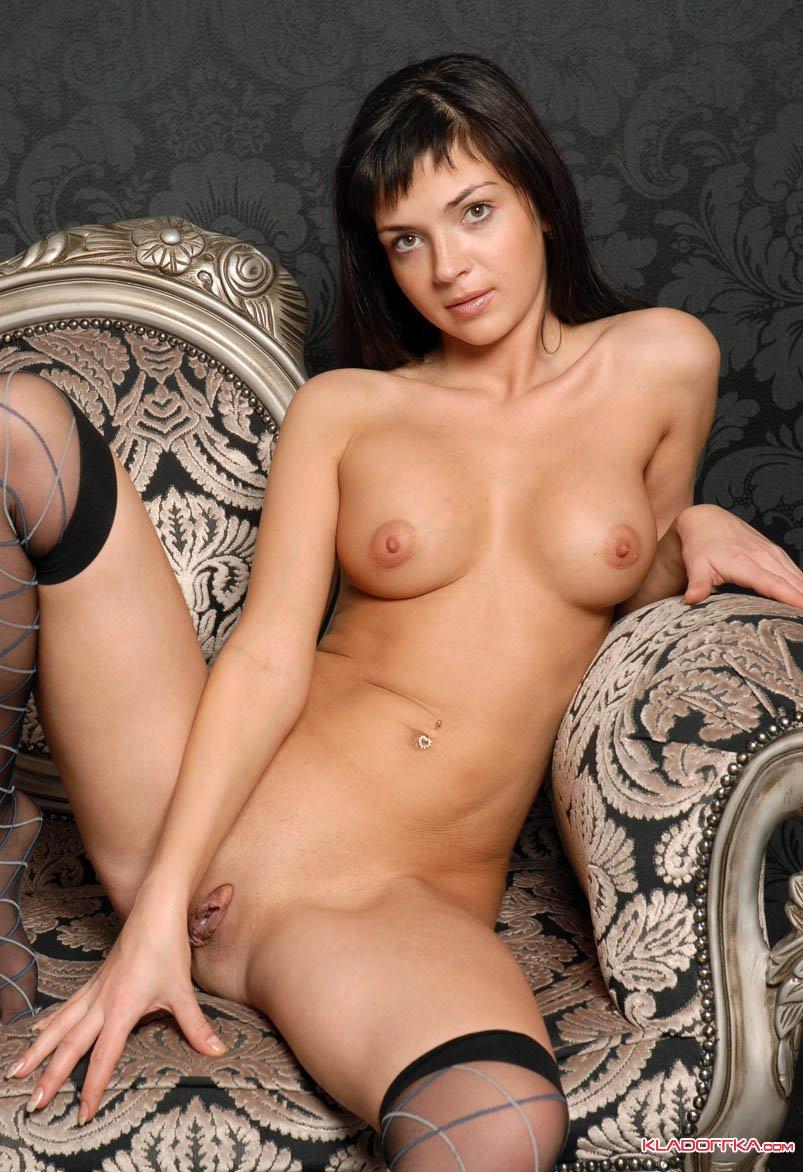 klimova-eroticheskie-foto