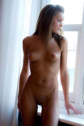 Michelle C. - View
