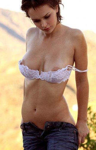 Прекрасная Марина