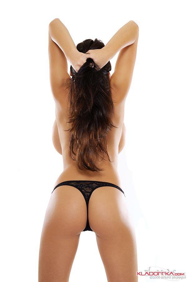 реальные зрелые проститутки сайт спб