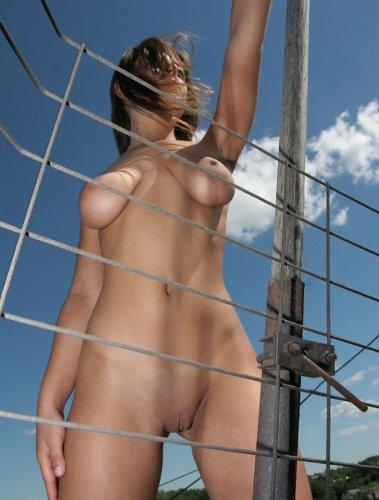 Олеся - установка спутниковой антены