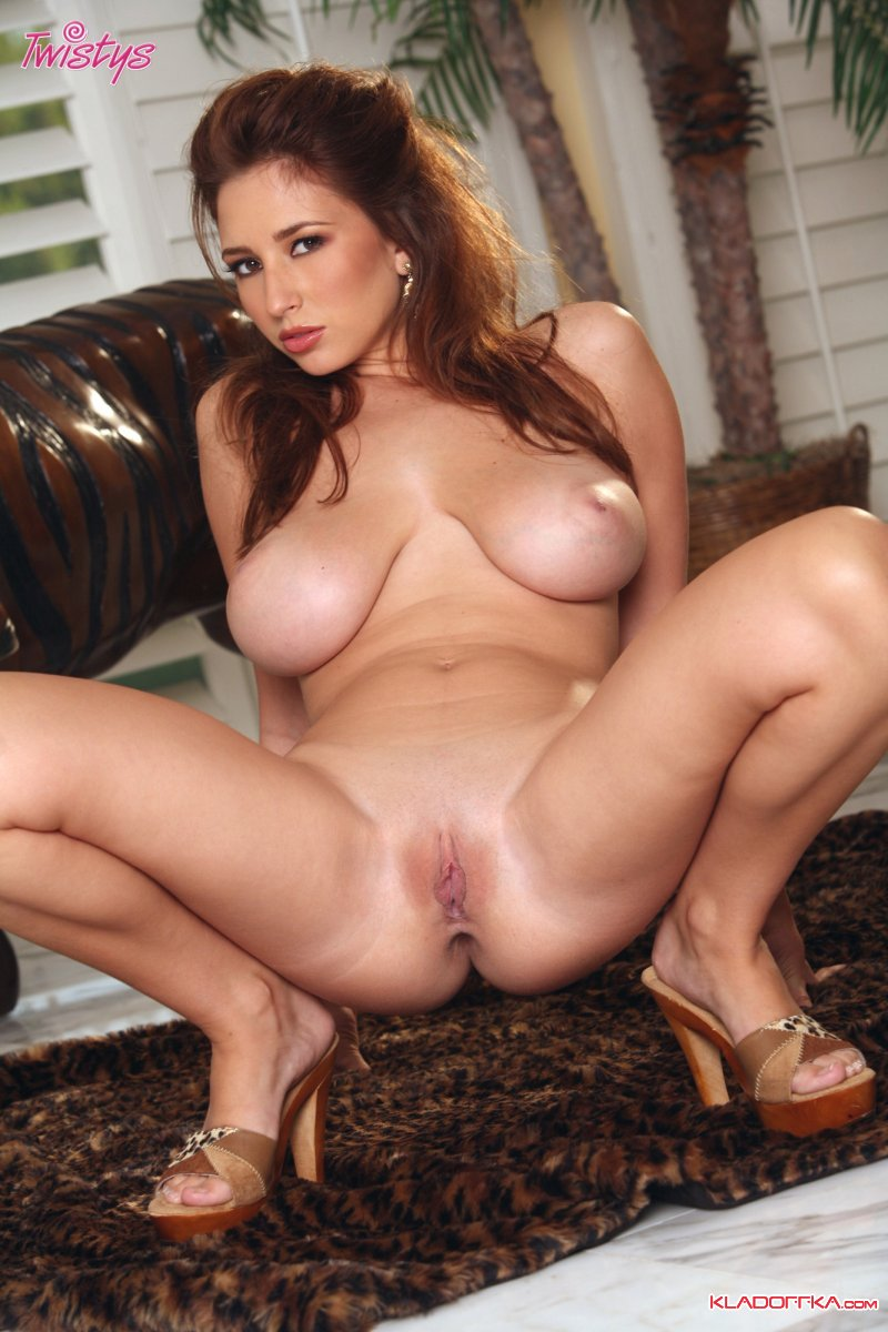 Think, that Shay laren nude event