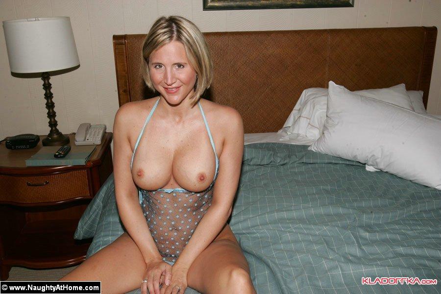 фото красивых проституток