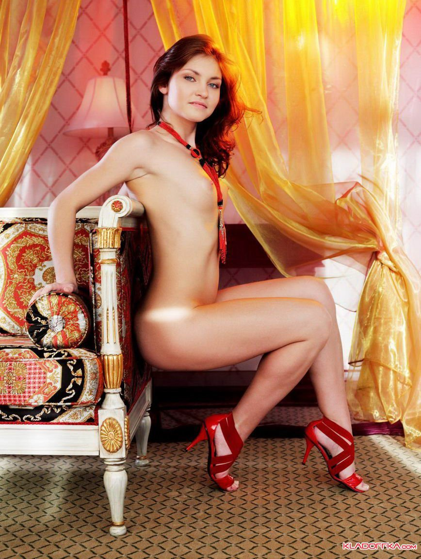 Голая порно звезда Danielle Maye смотреть онлайн 42 фото