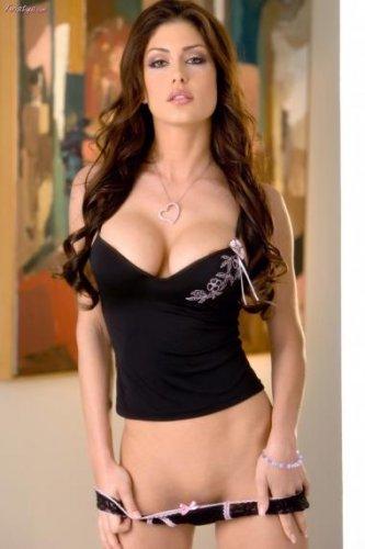 ����� Jessica James