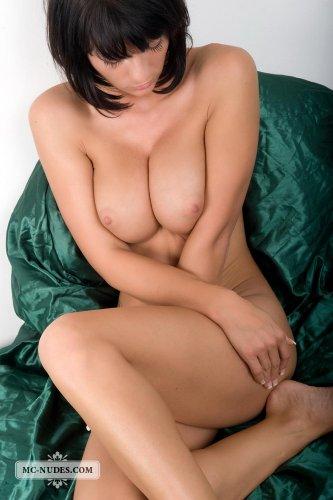Lusty Babe