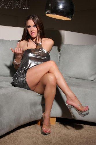 Rachel Roxxx naughty girl