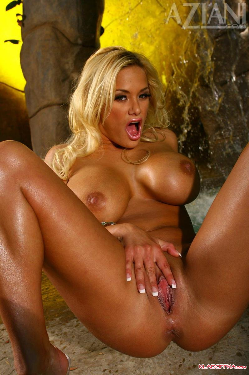 Searching for shyla stylez