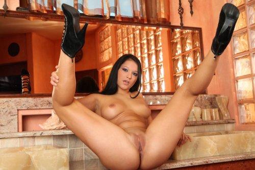 Sexy Lana