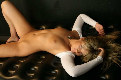 Сексуальная Тейли