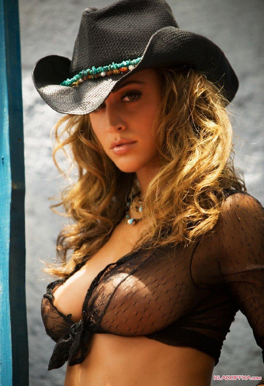 Эротика девушка в чулках и шляпке фото искать, старлет порно