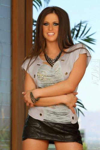 ������� Rachel Roxxx