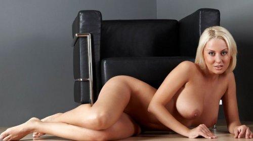 Mandy Dee aka Mika Bodana (Дарья Макарова) в самом соку