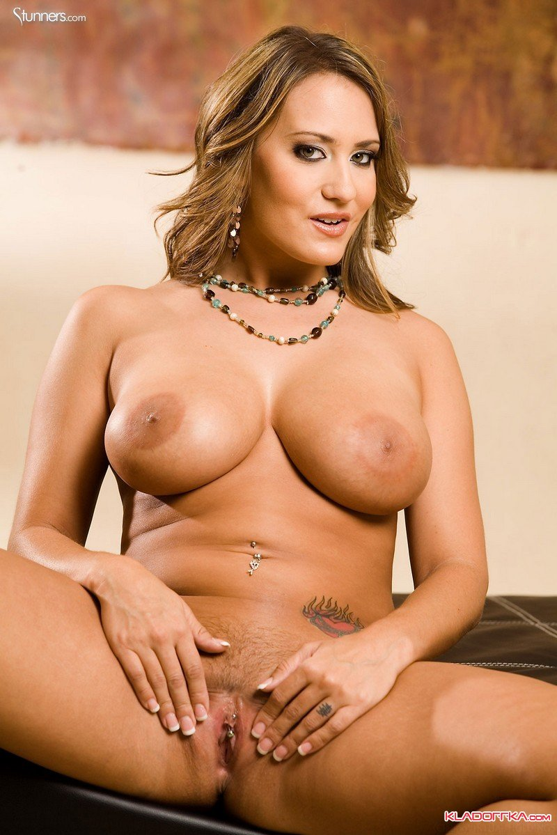 Question Trina michaels nude pictures opinion you