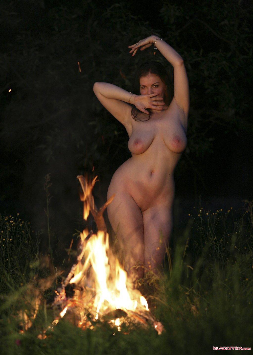 Русские народные восточные танцы порно 17 фотография