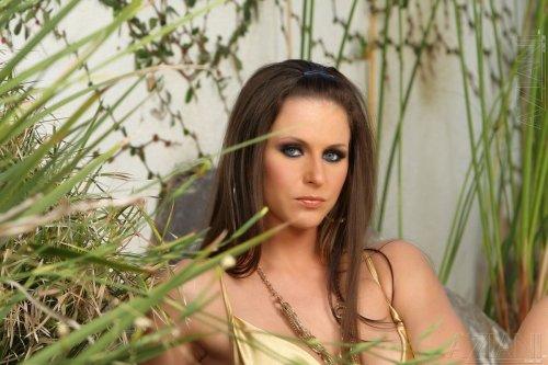 Rachel Roxxx � ���������� ������