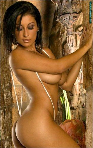 ��������� Jessica Canizales