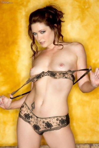 Aimee Sweet