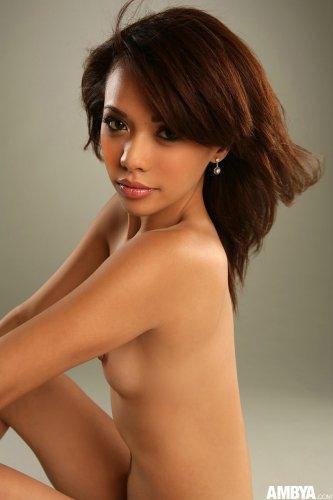 Gayle Angeli