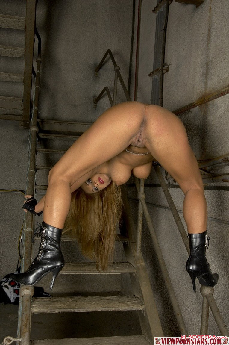 Cat woman naked video download xxx gallery