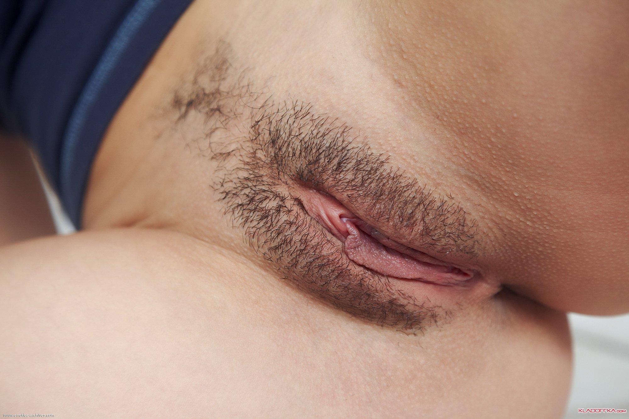 фото секс волосата пизда