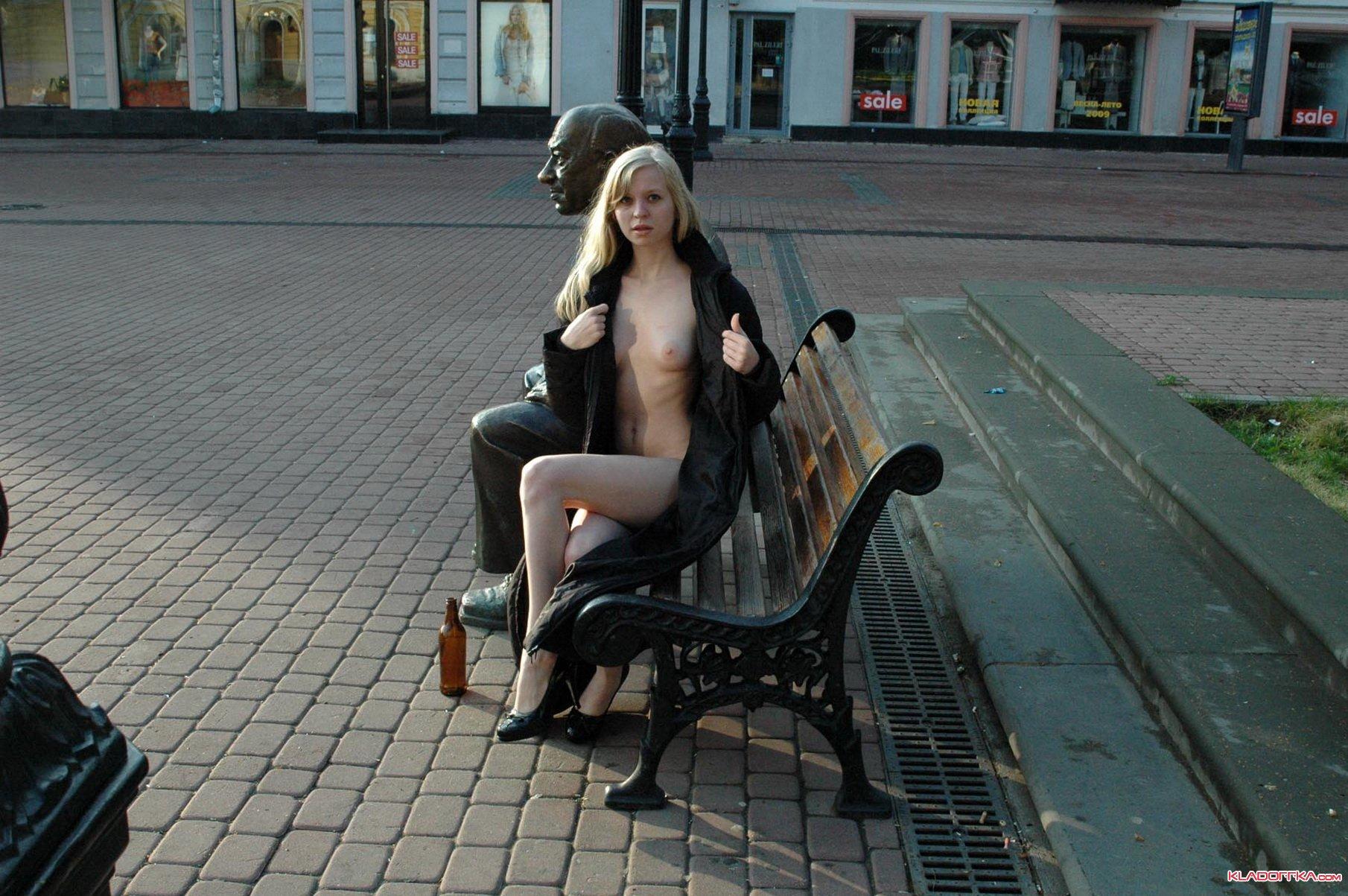 Порно фото ниж новгорода фото 546-25