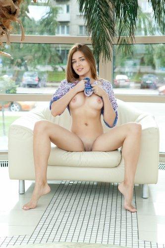 Adriana F