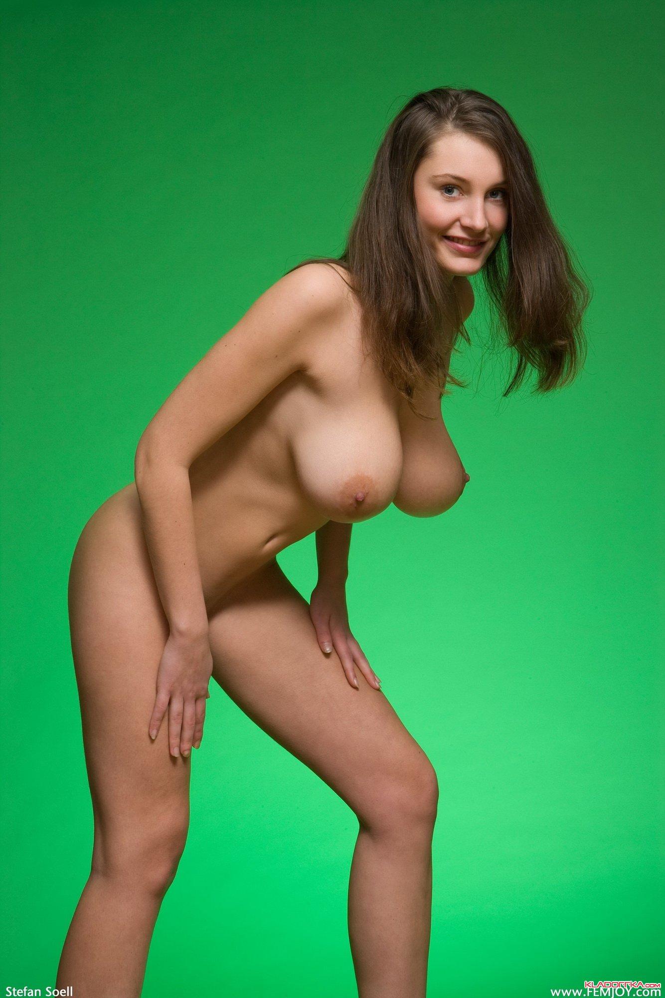 хороша секс фото