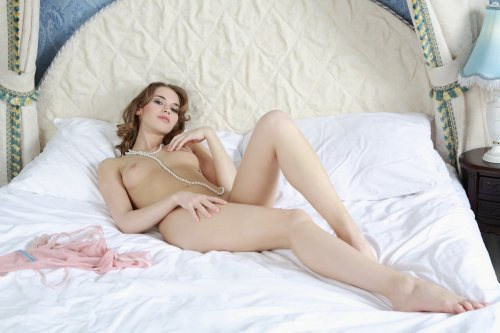 Natalia G. - Exceed