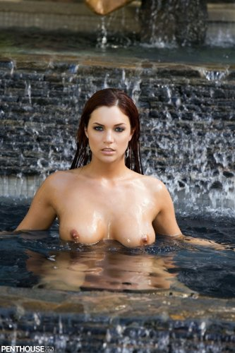 Jayden Cole - Nearly religious