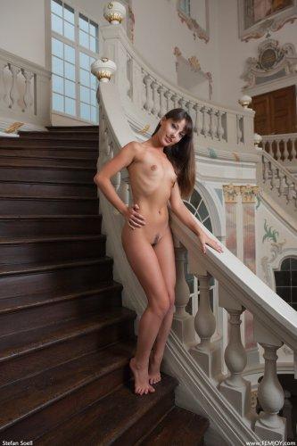 Lorena �� ��������