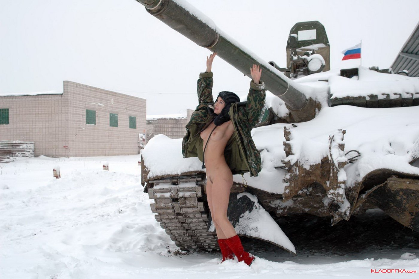 porno.tank