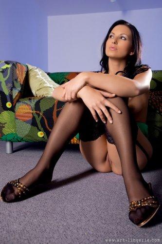 ������� �������� Mili Jay
