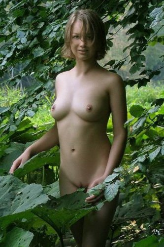 Амазонка Анфиса
