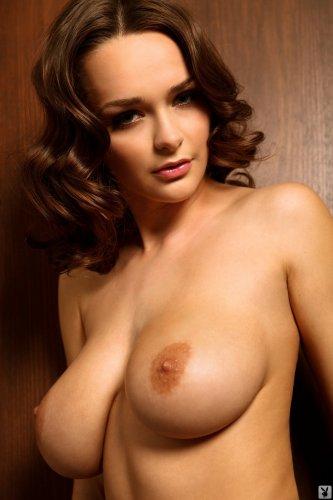 Kristen Pyles