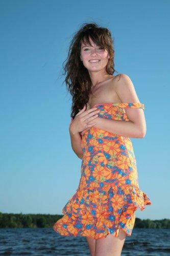 Хорошо на море летом
