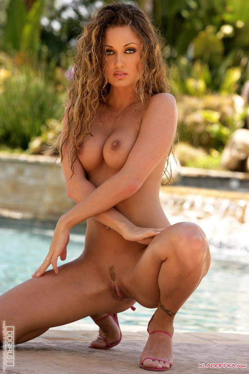 Mellisa jacobs nude speaking, recommend