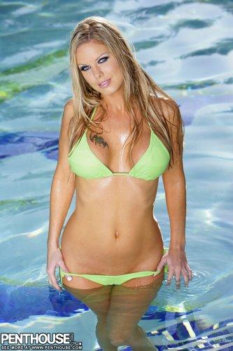 Jennifer Emerson