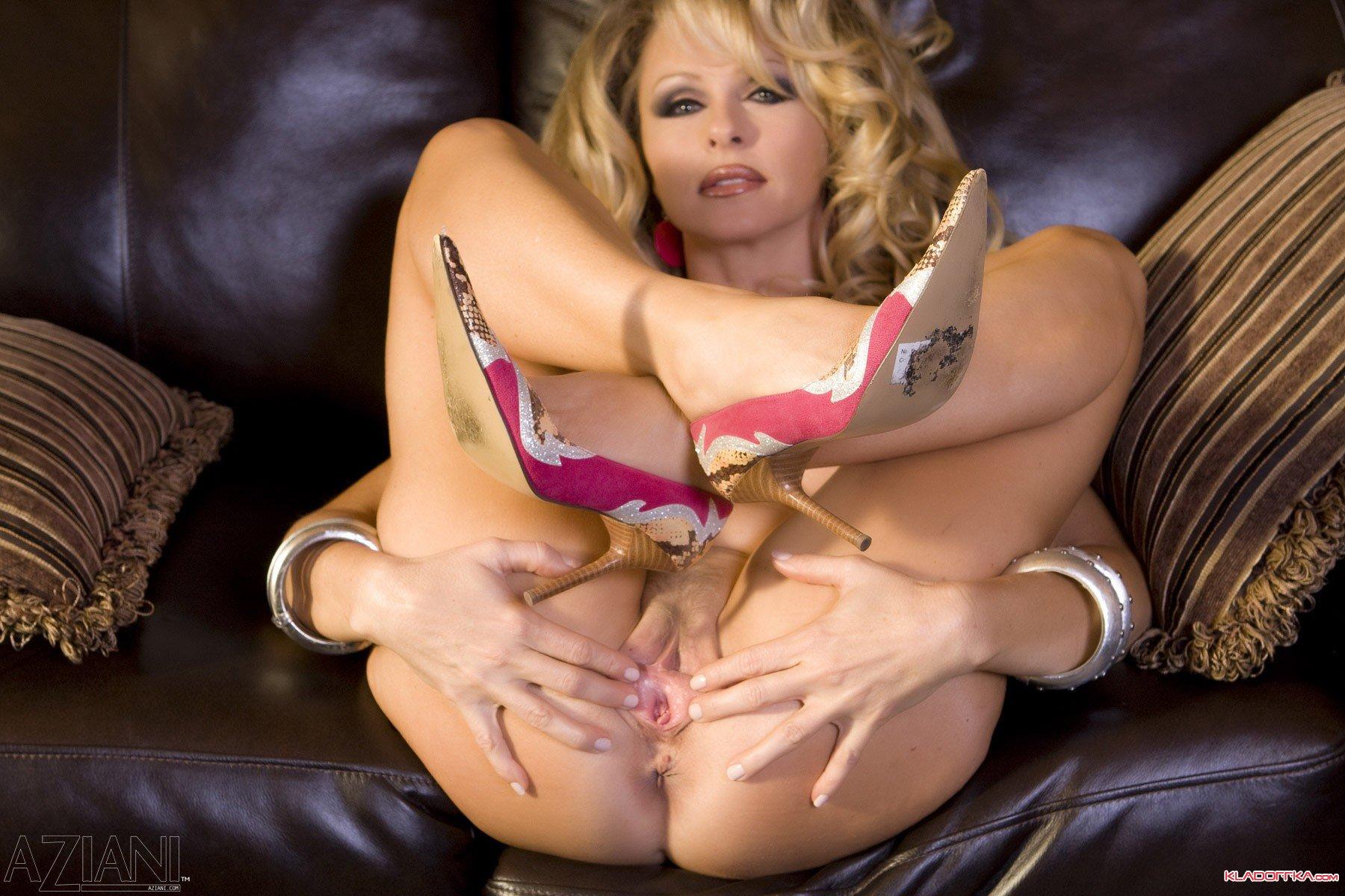 видео фото секс проститутки