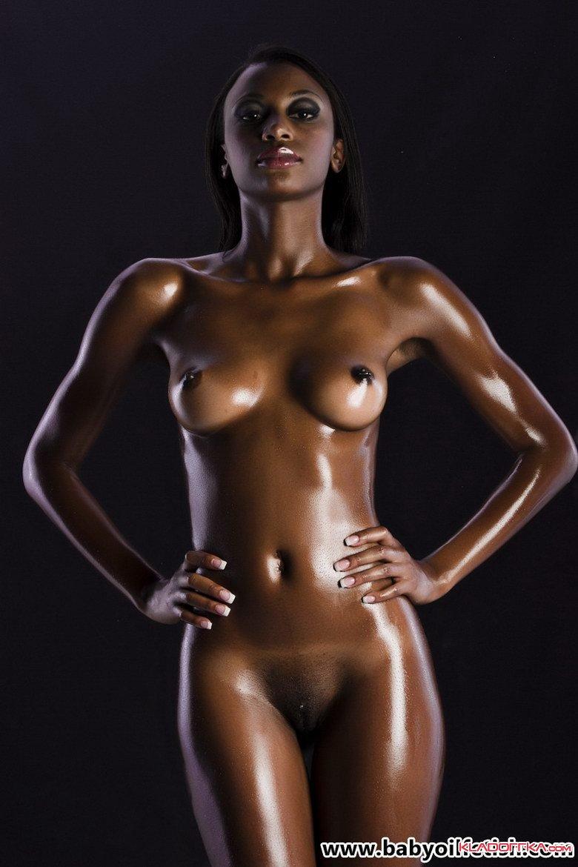 Фото эротика голые негритянки 19 фотография