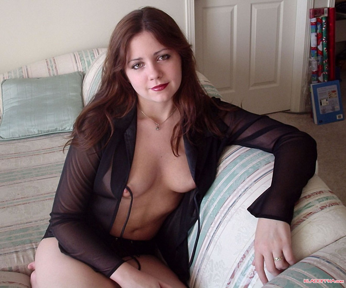 Саша фото голой домашнее рот порно