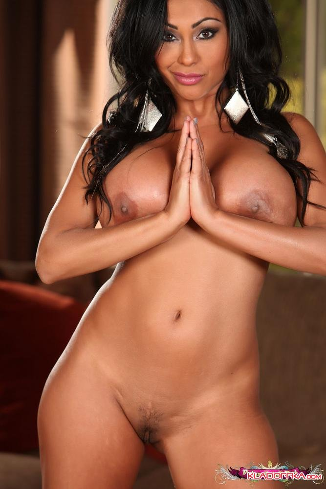 Priya rai pornstar message, matchless)))