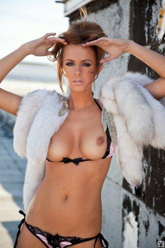 Sharae Spears